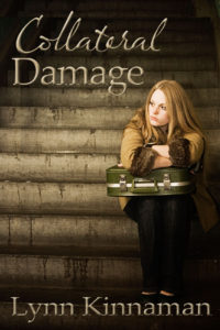 Collateral Damage by Lynn Kinnaman